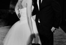 Justin + Jodi